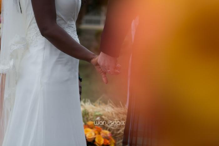 The Perrys wedding by waruisapix naija meets kenya meets scotland a tale of love culture-95