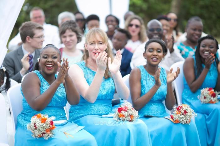 The Perrys wedding by waruisapix naija meets kenya meets scotland a tale of love culture-96