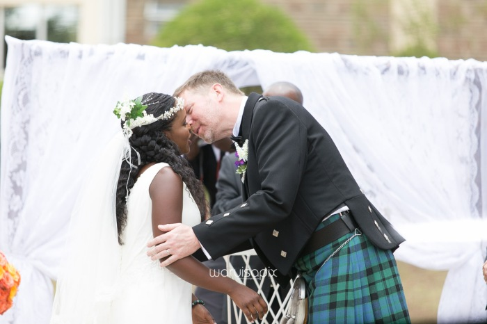 The Perrys wedding by waruisapix naija meets kenya meets scotland a tale of love culture-97