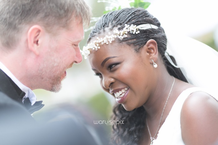 The Perrys wedding by waruisapix naija meets kenya meets scotland a tale of love culture-98