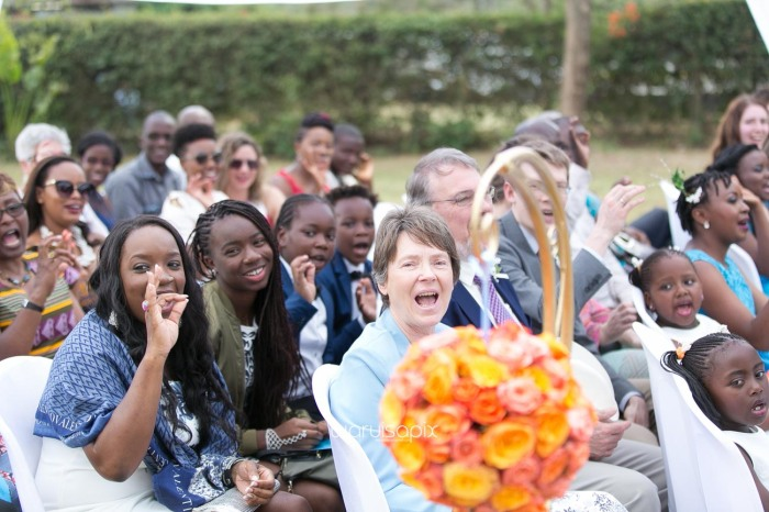The Perrys wedding by waruisapix naija meets kenya meets scotland a tale of love culture-99