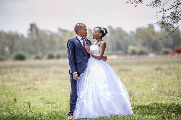 Cathy and Lenny wedding blog by waruisapix kenyan photographer -101