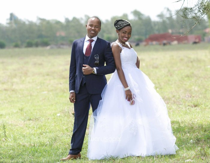 Cathy and Lenny wedding blog by waruisapix kenyan photographer -102