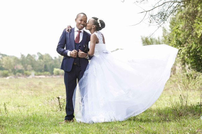 Cathy and Lenny wedding blog by waruisapix kenyan photographer -104