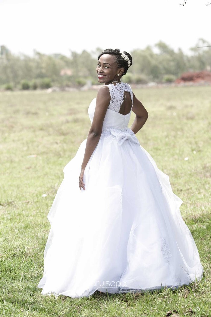 Cathy and Lenny wedding blog by waruisapix kenyan photographer -106