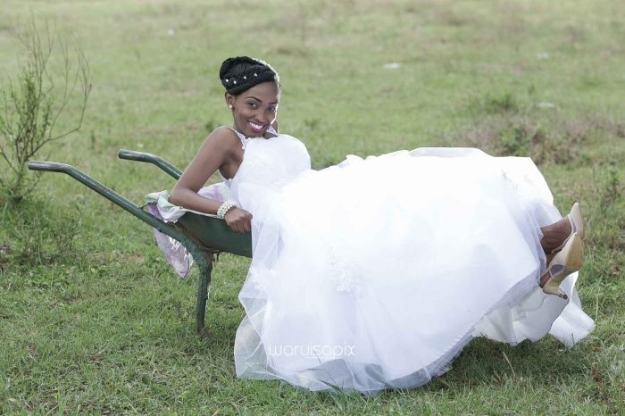 Cathy and Lenny wedding blog by waruisapix kenyan photographer -107