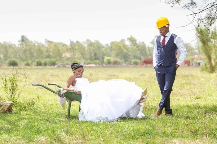 Cathy and Lenny wedding blog by waruisapix kenyan photographer -108