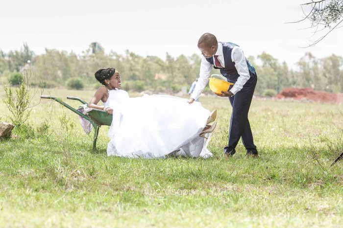 Cathy and Lenny wedding blog by waruisapix kenyan photographer -109