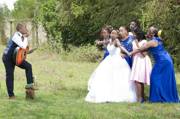 Cathy and Lenny wedding blog by waruisapix kenyan photographer -110