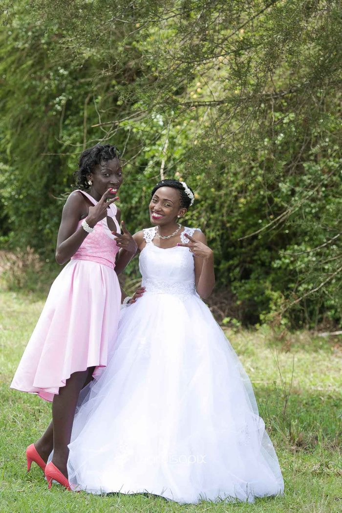 Cathy and Lenny wedding blog by waruisapix kenyan photographer -114