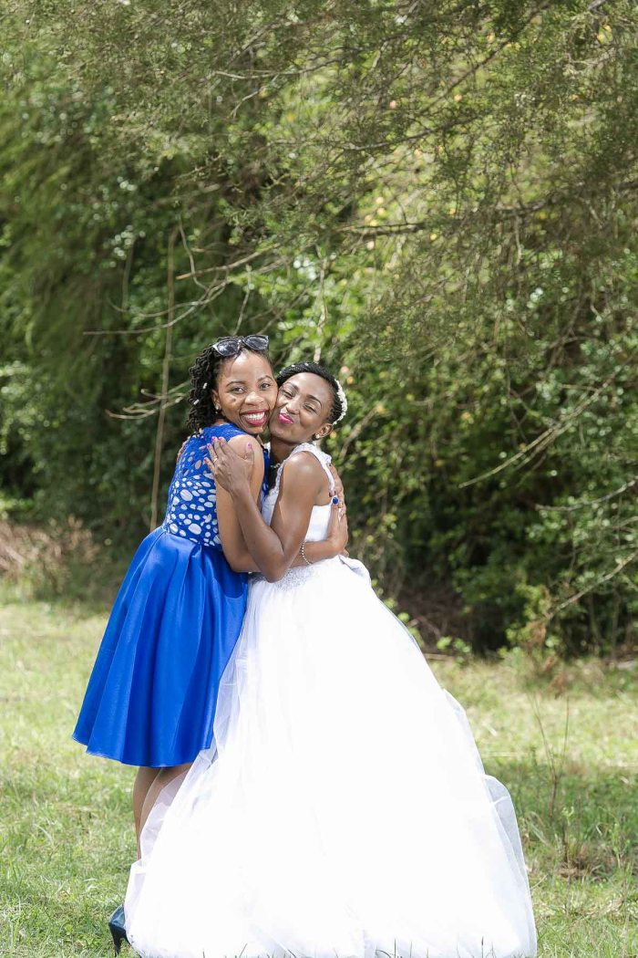 Cathy and Lenny wedding blog by waruisapix kenyan photographer -117