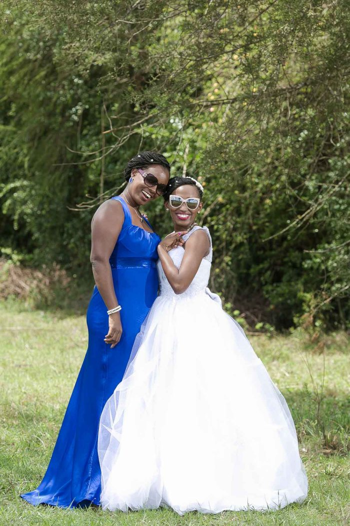 Cathy and Lenny wedding blog by waruisapix kenyan photographer -118
