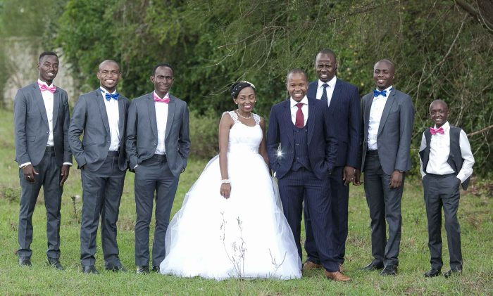 Cathy and Lenny wedding blog by waruisapix kenyan photographer -121
