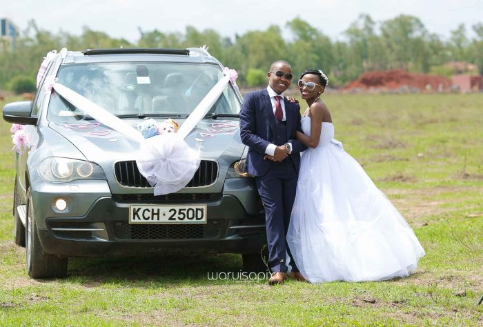 Cathy and Lenny wedding blog by waruisapix kenyan photographer -122
