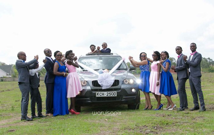 Cathy and Lenny wedding blog by waruisapix kenyan photographer -123