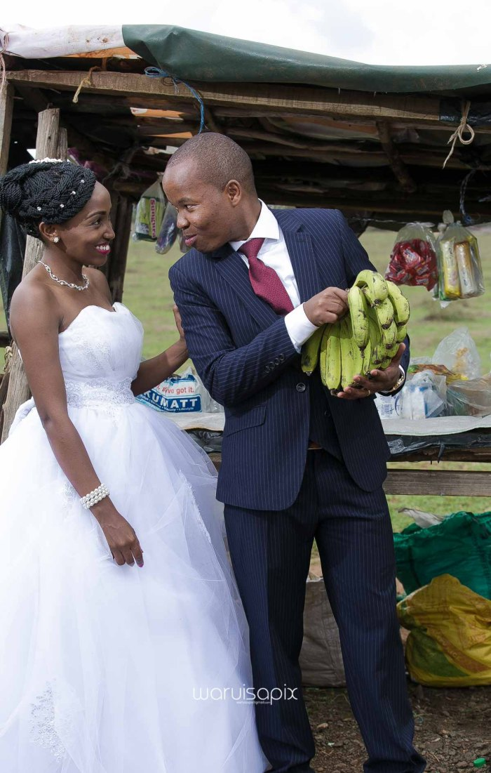 Cathy and Lenny wedding blog by waruisapix kenyan photographer -124