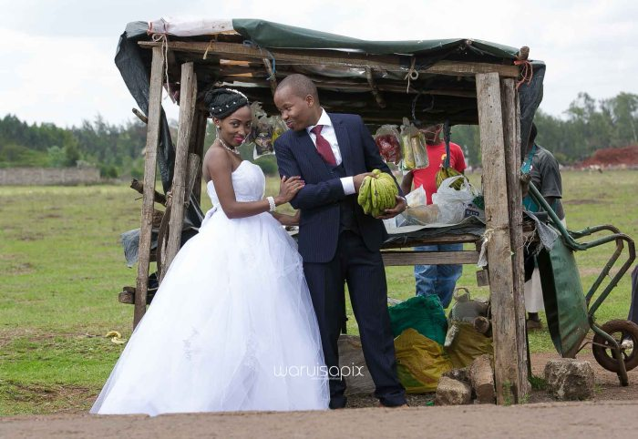 Cathy and Lenny wedding blog by waruisapix kenyan photographer -125