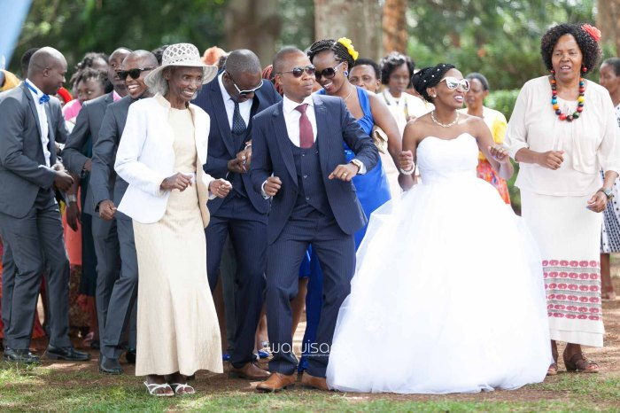 Cathy and Lenny wedding blog by waruisapix kenyan photographer -133