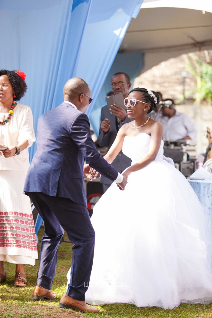 Cathy and Lenny wedding blog by waruisapix kenyan photographer -135