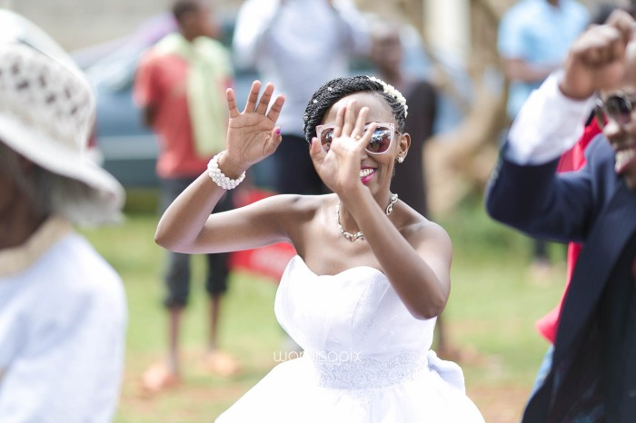 Cathy and Lenny wedding blog by waruisapix kenyan photographer -148