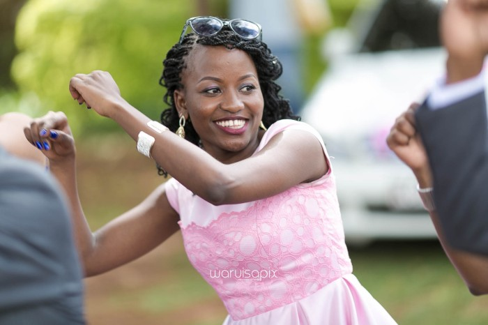 Cathy and Lenny wedding blog by waruisapix kenyan photographer -149