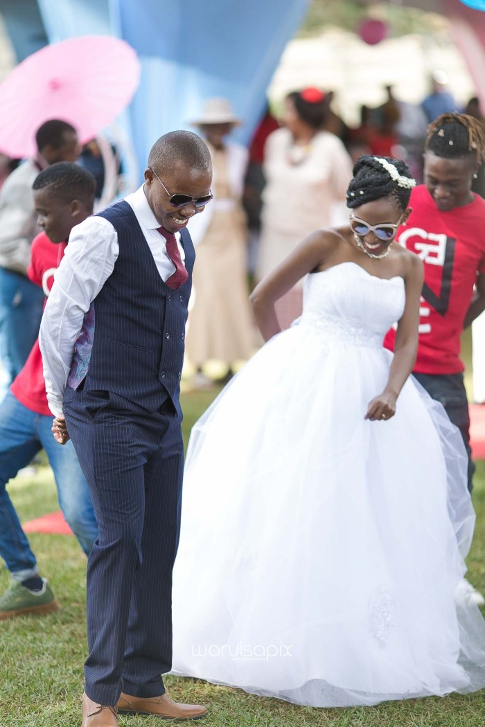 Cathy and Lenny wedding blog by waruisapix kenyan photographer -153