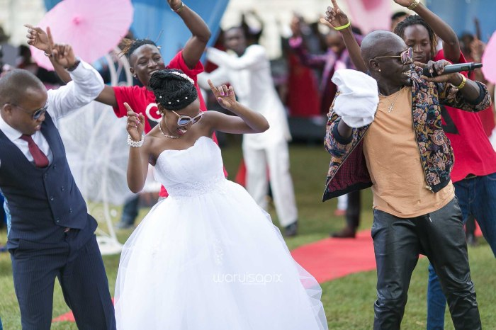 Cathy and Lenny wedding blog by waruisapix kenyan photographer -155