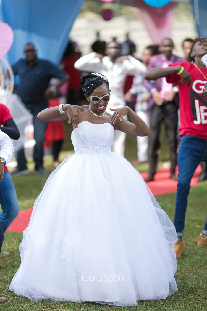 Cathy and Lenny wedding blog by waruisapix kenyan photographer -156