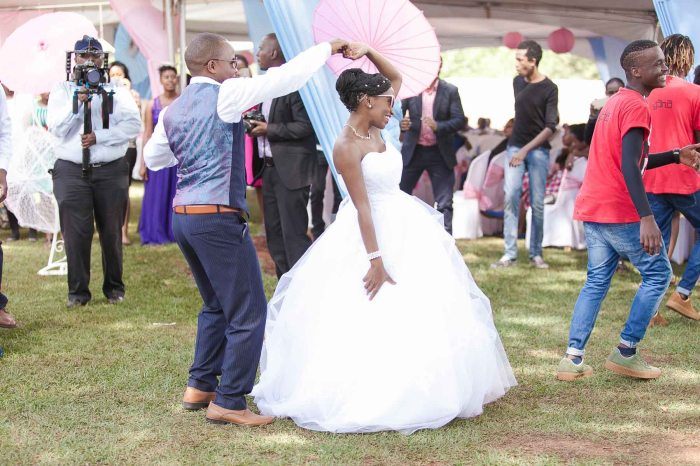 Cathy and Lenny wedding blog by waruisapix kenyan photographer -157