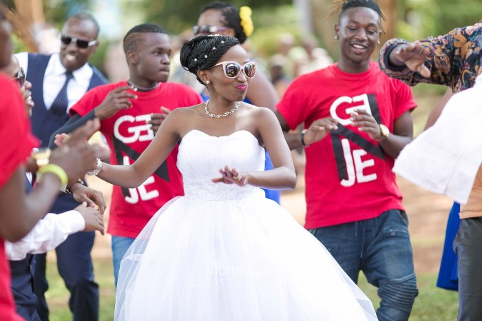 Cathy and Lenny wedding blog by waruisapix kenyan photographer -159