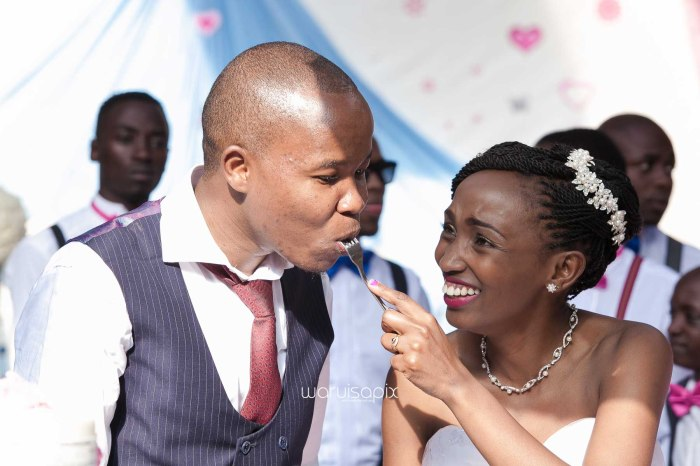 Cathy and Lenny wedding blog by waruisapix kenyan photographer -163