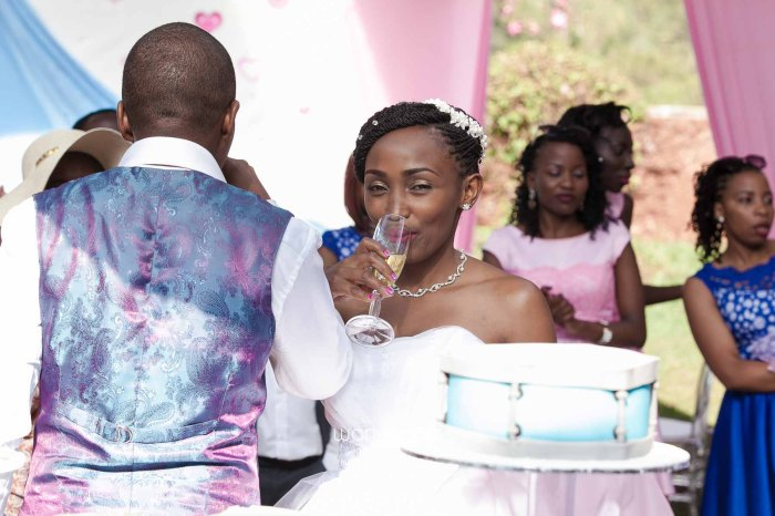 Cathy and Lenny wedding blog by waruisapix kenyan photographer -166