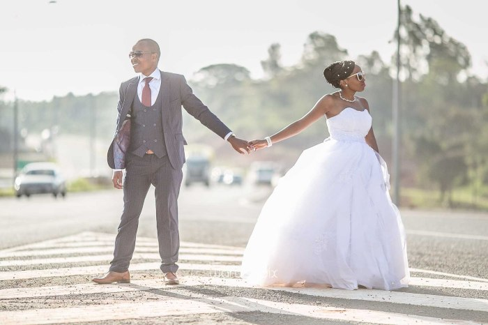 Cathy and Lenny wedding blog by waruisapix kenyan photographer -170