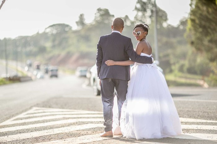 Cathy and Lenny wedding blog by waruisapix kenyan photographer -171