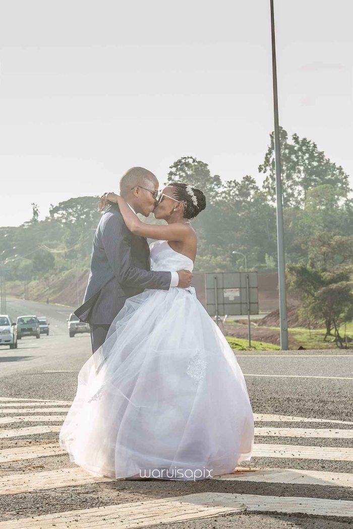 Cathy and Lenny wedding blog by waruisapix kenyan photographer -172