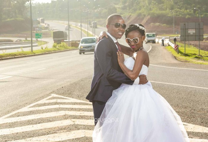 Cathy and Lenny wedding blog by waruisapix kenyan photographer -173