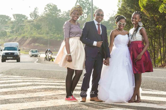 Cathy and Lenny wedding blog by waruisapix kenyan photographer -174