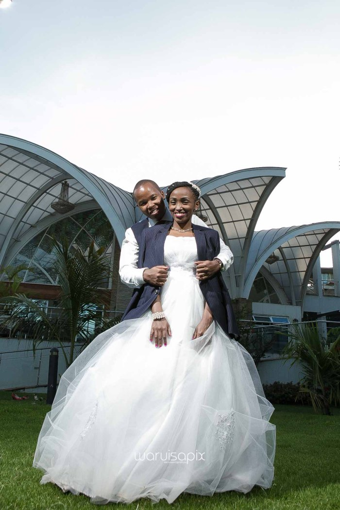 Cathy and Lenny wedding blog by waruisapix kenyan photographer -177