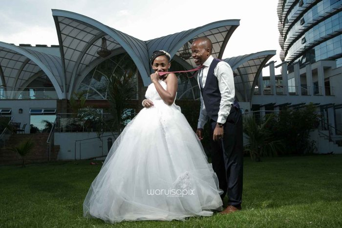 Cathy and Lenny wedding blog by waruisapix kenyan photographer -179