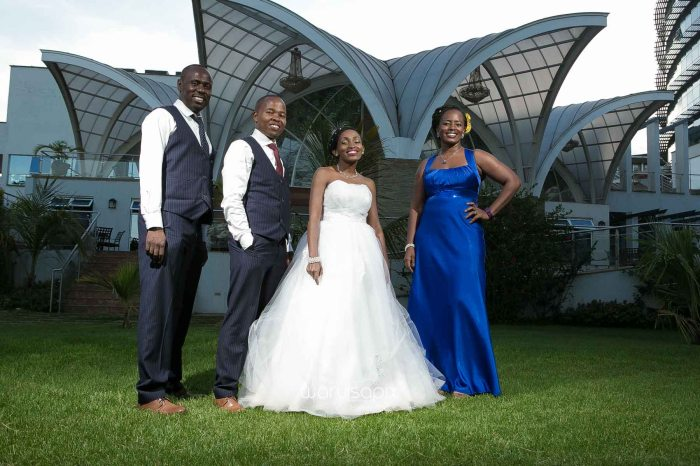 Cathy and Lenny wedding blog by waruisapix kenyan photographer -182
