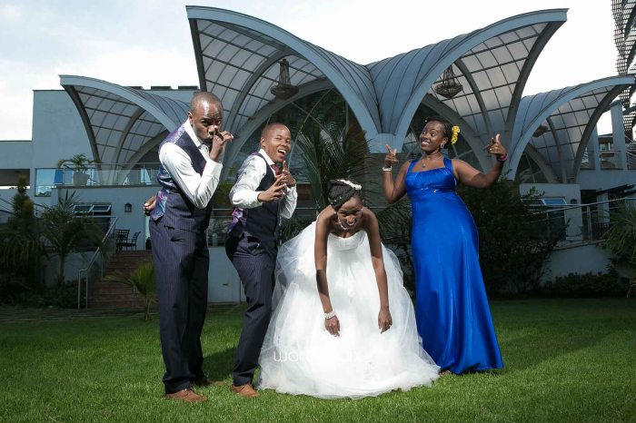 Cathy and Lenny wedding blog by waruisapix kenyan photographer -183