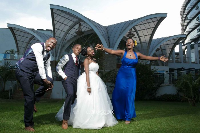 Cathy and Lenny wedding blog by waruisapix kenyan photographer -184