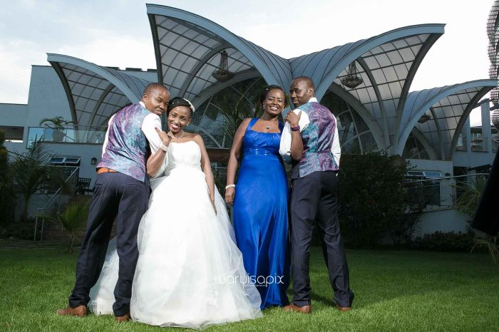 Cathy and Lenny wedding blog by waruisapix kenyan photographer -185