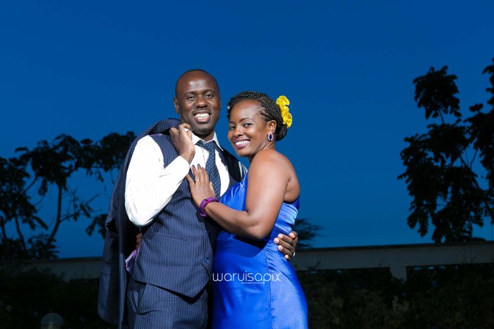 Cathy and Lenny wedding blog by waruisapix kenyan photographer -189