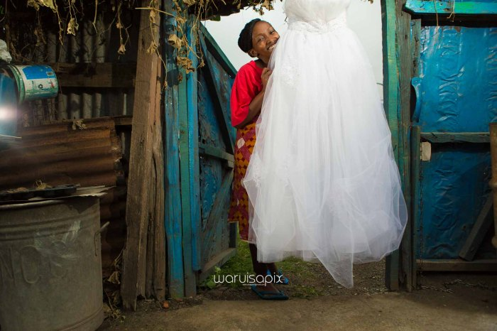 Cathy and Lenny wedding blog by waruisapix kenyan photographer -2