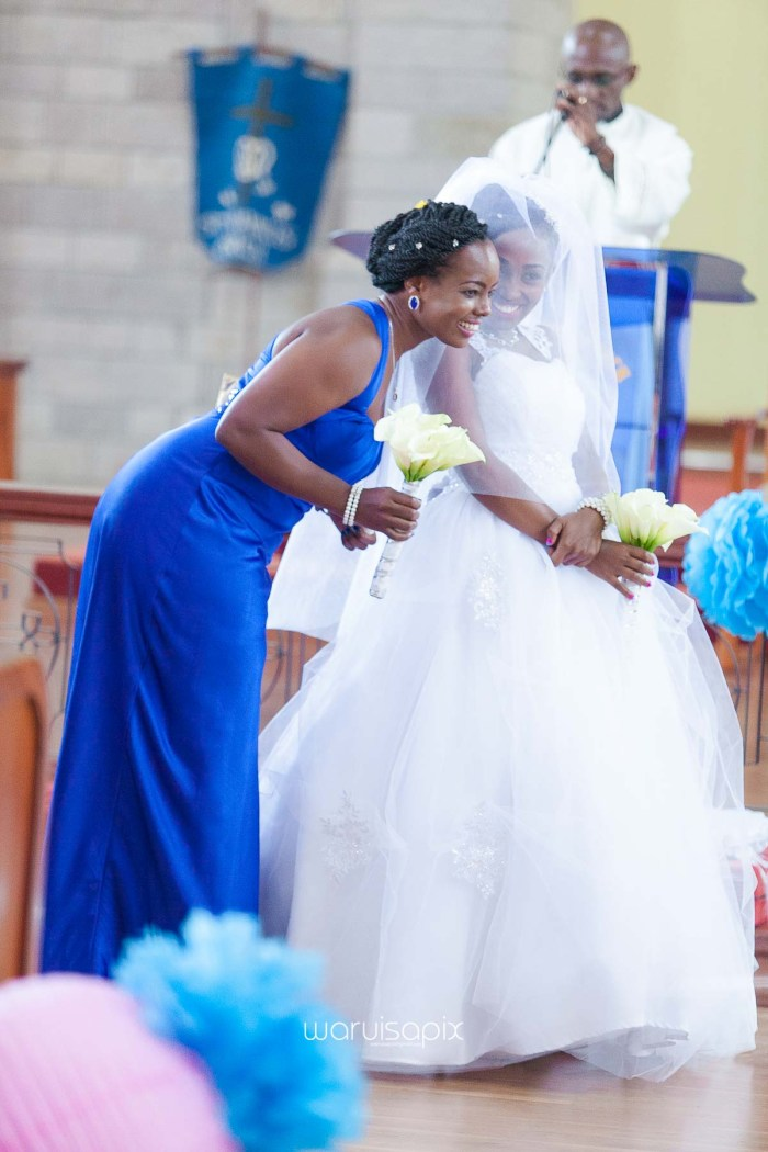 Cathy and Lenny wedding blog by waruisapix kenyan photographer -56