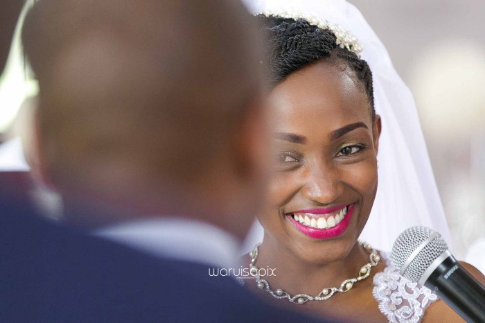 Cathy and Lenny wedding blog by waruisapix kenyan photographer -69