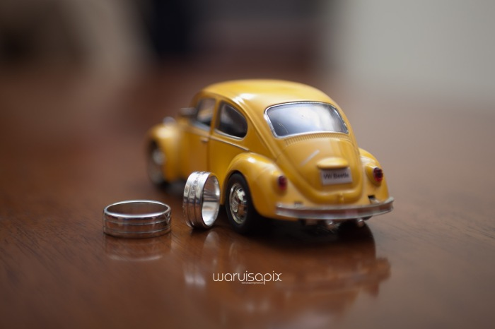 Henry and Sue Wedding Blog by Waruisapix Kenya's top photographer with vintage vw beetles -9000