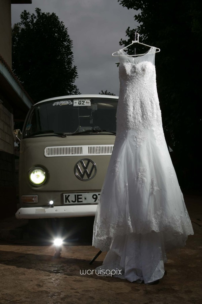 Henry and Sue Wedding Blog by Waruisapix Kenya's top photographer with vintage vw beetles -9002