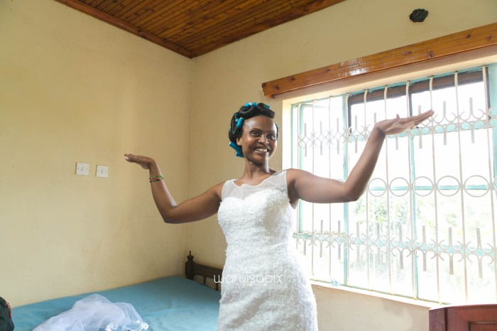 Henry and Sue Wedding Blog by Waruisapix Kenya's top photographer with vintage vw beetles -9015